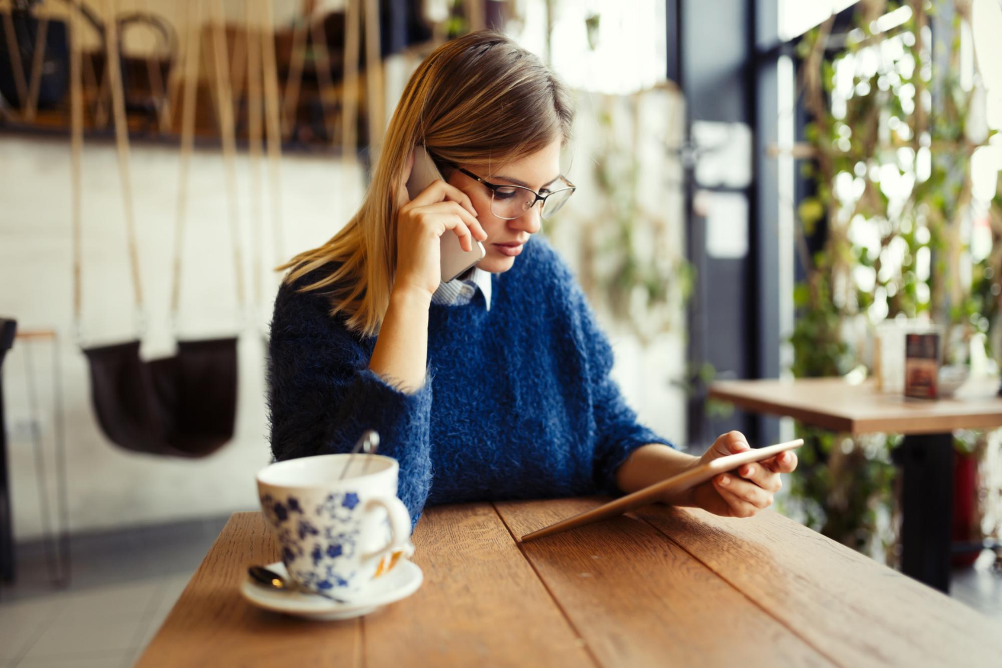 4 vantagens de se comprar uma empresa pronta
