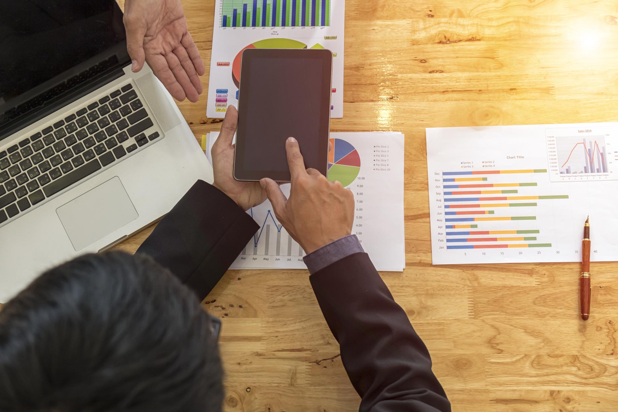Fidelizar seus clientes: Confira 6 dicas essenciais